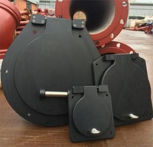 flap valve picture